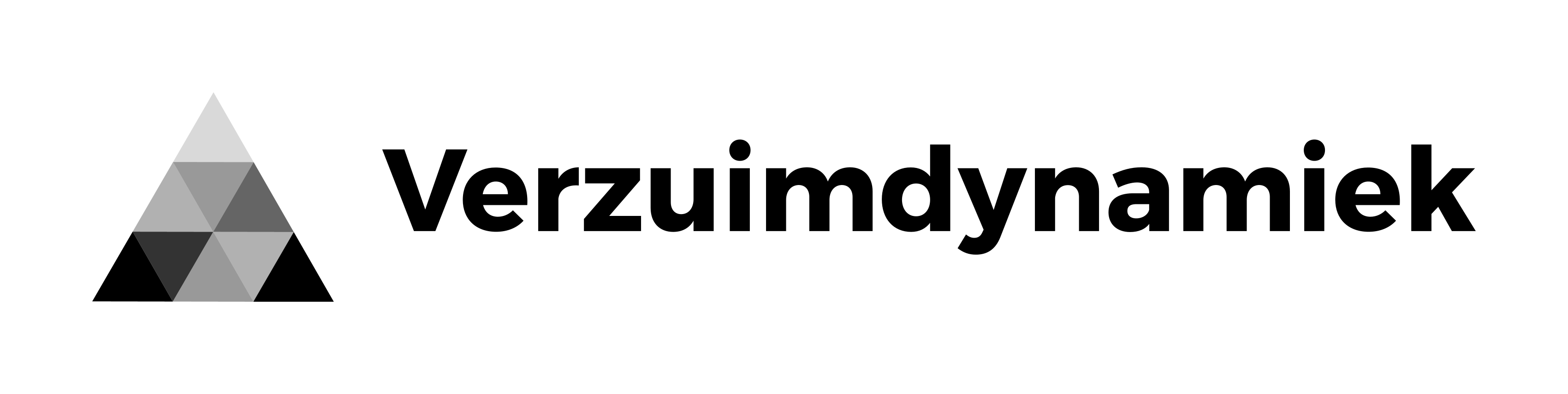 Logo Verzuimdynamiek