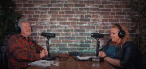 podcast-herwin-schrijver-marjol-nikkels