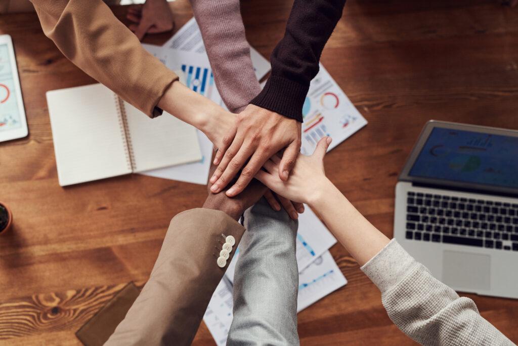 Hoe werken de bedrijfsarts en de CMTD samen?